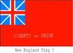 世界国旗0093,世界国旗,名胜地理,