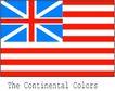 世界国旗0097,世界国旗,名胜地理,