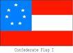 世界国旗0098,世界国旗,名胜地理,