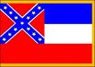 世界国旗0099,世界国旗,名胜地理,
