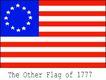 世界国旗0102,世界国旗,名胜地理,