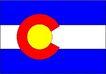 世界国旗0104,世界国旗,名胜地理,