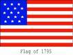 世界国旗0106,世界国旗,名胜地理,