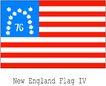 世界国旗0113,世界国旗,名胜地理,