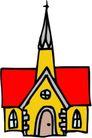 宗教建筑0265,宗教建筑,名胜地理,