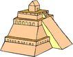 宗教建筑0273,宗教建筑,名胜地理,
