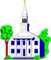 宗教建筑0276,宗教建筑,名胜地理,