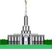 宗教建筑0277,宗教建筑,名胜地理,