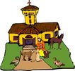 宗教建筑0279,宗教建筑,名胜地理,