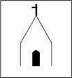 宗教建筑0282,宗教建筑,名胜地理,