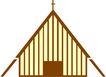 宗教建筑0284,宗教建筑,名胜地理,