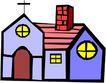 宗教建筑0291,宗教建筑,名胜地理,