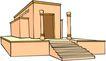 宗教建筑0302,宗教建筑,名胜地理,
