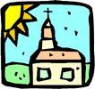 宗教建筑0305,宗教建筑,名胜地理,