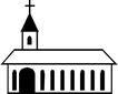 宗教建筑0308,宗教建筑,名胜地理,