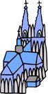 宗教建筑0310,宗教建筑,名胜地理,