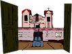 宗教建筑0311,宗教建筑,名胜地理,