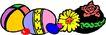 春天0058,春天,季节,彩图 花朵