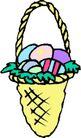 春天0060,春天,季节,竹篮