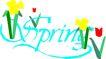 春天0083,春天,季节,