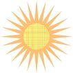 夏天0065,夏天,季节,图形