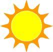 夏天0081,夏天,季节,