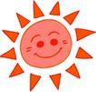 夏天0083,夏天,季节,