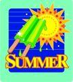 夏天0113,夏天,季节,