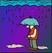 天气0278,天气,季节,