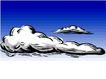 天气0280,天气,季节,