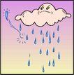 天气0290,天气,季节,