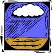 天气0291,天气,季节,