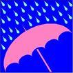 天气0296,天气,季节,
