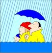 天气0301,天气,季节,