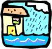天气0309,天气,季节,