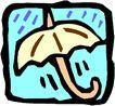 天气0315,天气,季节,