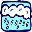 天气0316,天气,季节,