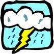 天气0321,天气,季节,
