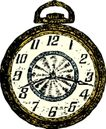 时间0402,时间,季节,