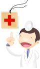 医务人员0017,医务人员,健康医疗,医务工作者
