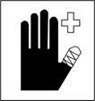手0012,手,健康医疗,