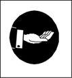 手0023,手,健康医疗,手掌