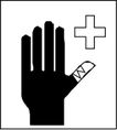 手0032,手,健康医疗,手掌