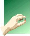 手0219,手,健康医疗,