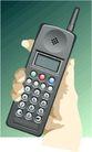 手0258,手,健康医疗,