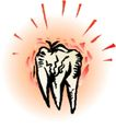 牙齿0036,牙齿,健康医疗,