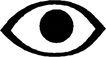 眼睛0028,眼睛,健康医疗,瞳孔