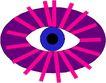 眼睛0031,眼睛,健康医疗,