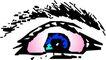 眼睛0035,眼睛,健康医疗,