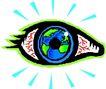 眼睛0038,眼睛,健康医疗,
